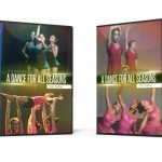 Miss Sue's Dance Company DVDs (2014 Annual Recital) Are Finished!