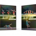 A.E. Dance Studio DVDs (2014 Annual Recital) Are Finished!